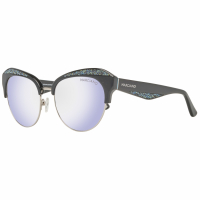 Guess by Marciano Women's 'GU3026 5273F' Sunglasses