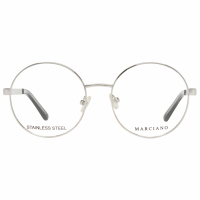 Guess by Marciano Women's 'GM0323 54060' Optical frames