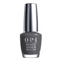 OPI  Nail Polish - #27 Steel Waters Run Deep 15 ml
