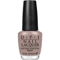 OPI  Nagellack - #13 Berlin There Done That 15 ml
