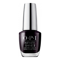 OPI Nagellack - #42 Lincoln Park After Dark 15 ml