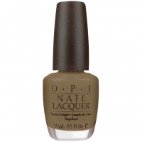 OPI Nagellack - #15 You Dont Know Jacques 15 ml