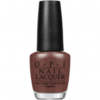 OPI  Nagellack - #60 Squeaker Of The House 15 ml