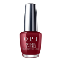 OPI  Nail Polish - #87 Malaga Wine 15 ml