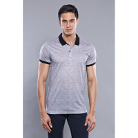 Wessi Men's Polo Shirt