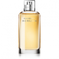 Davidoff 'Horizon' Eau de toilette - 75 ml