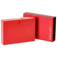 Gucci 'Gucci Rush' Eau de toilette - 75 ml