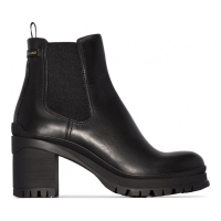 Prada Women's 'Chelsea' Ankle Boots