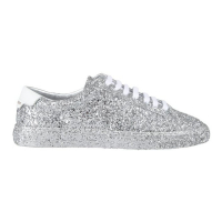 Saint Laurent 'Andy' Sneakers für Damen