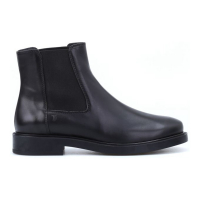 Tod's Women's 'Chelsea' Ankle Boots