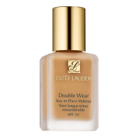 Estée Lauder 'Double Wear' Foundation - #2C1-pure beige 30 ml
