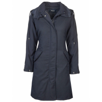 Armani Jeans Women's 'wide cut' Jacket