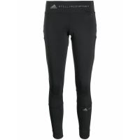 Adidas by Stella McCartney Leggings 'Essentials' pour Femmes