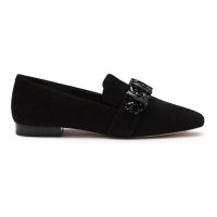 Karl Lagerfeld Women's 'Nyra' Flat shoes