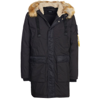 Diesel Men's Jacket