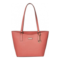 Calvin Klein Women's 'Key' Tote Bag