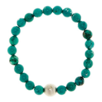 Alexa Collection Women's Bracelet