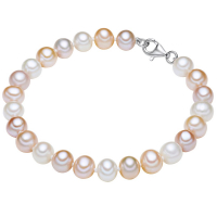 The Pacific Pearl Company Bracelet