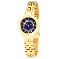 Morellato Women's 'Burano' Watch