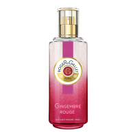 Roger & Gallet Fresh Fragrant Water 100 ml
