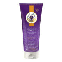 Roger & Gallet Stimulating & Fresh Shower Gel 200 ml