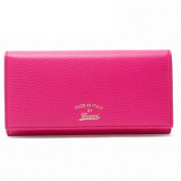 Gucci Women's 'Swing' Wallet