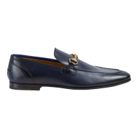 Gucci Men's 'Jordaan' Loafers