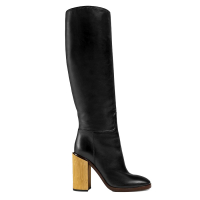 Gucci Women's 'Lifford' Boots