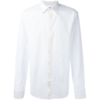 Gucci Men's Shirt