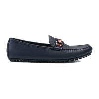 Gucci Men's 'Driver' Loafers