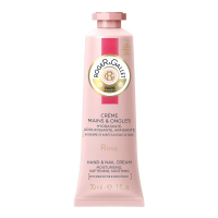Roger & Gallet Hand & Nail Cream 30 ml