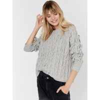 Manode Women's Sweater