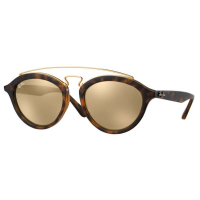 Ray-Ban 'RB425760925A50' Sunglasses