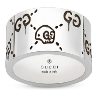 Gucci Unisex's Ring