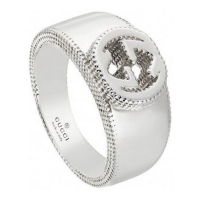 Gucci Women's Ring