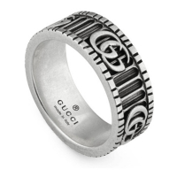 Gucci Men's Ring