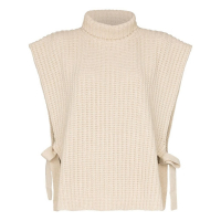 See By Chloé Women's 'Turtleneck' Sweater