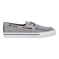 Tommy Hilfiger Men's 'Phinx' Boat Shoes