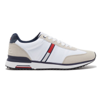 Tommy Hilfiger Men's 'Vito' Sneakers