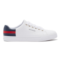 Tommy Hilfiger Women's 'Laddin' Sneakers