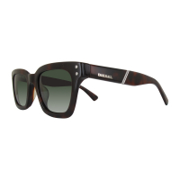 Diesel Children's 'DL0240 4552N' Sunglasses