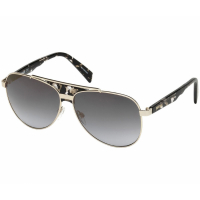 Just Cavalli Women's 'JC827S 55C' Sunglasses
