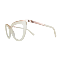 Dsquared2 Women's Optical frames
