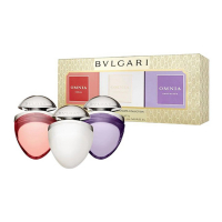Bvlgari 'Omnia Jewel Charms Collection' Set - 3 Unités
