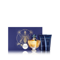 Guerlain 'Shalimar' Set - 3 Units