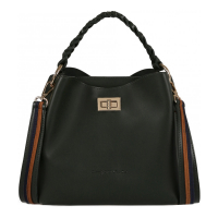 Beverly Hills Polo Club Women's Handbag