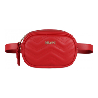 Beverly Hills Polo Club Women's Belt Bag