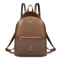 Beverly Hills Polo Club Women's Backpack