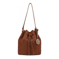 Beverly Hills Polo Club Women's Shoulder Bag