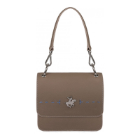 Beverly Hills Polo Club Schultertasche fur Damen